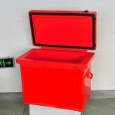 保温箱、储物箱
